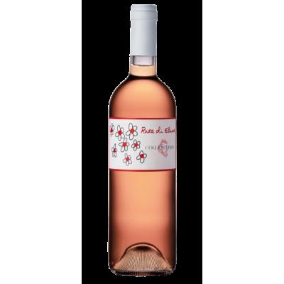 Vino rosè - Collestefano