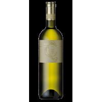 Vino bianco Verdicchio di Matelica- Colle Stefano
