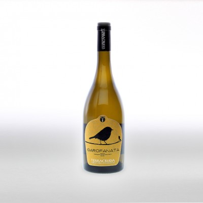 Vino bianco Marche IGT Garofanata -Terracruda