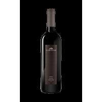 Vino rosso Piceno Superiore D.O.P.