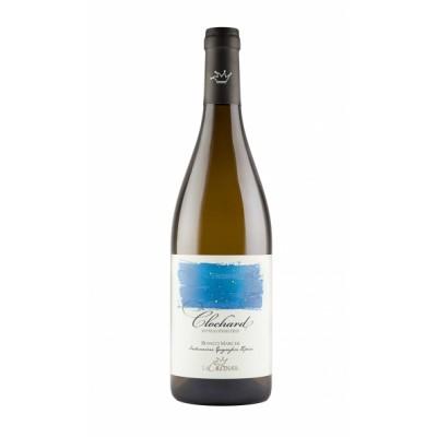 Vino bianco IGT - Clochard
