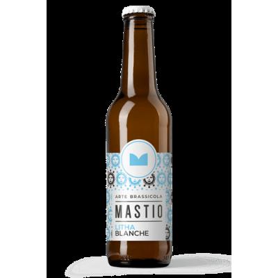 Birra Artigianale  - Litha
