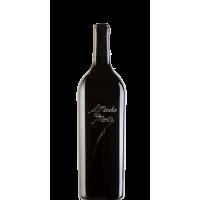 Vino rosso piceno DOC - Maschio da Monte