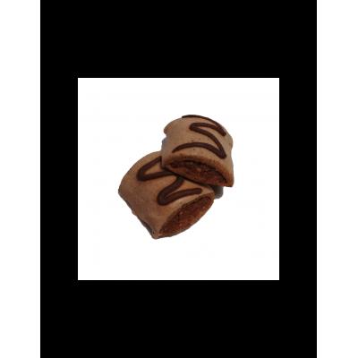 Biscotti alla Moretta