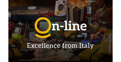 On-line lo store di Oritaly finalmente On-line!!